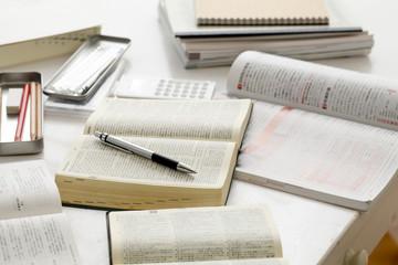 Bilden - Lehrbuch - Teaser-img