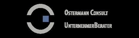 ostermann-consult |UnternehmerBerater